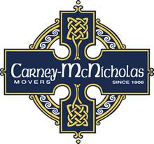 Carney McNicholas