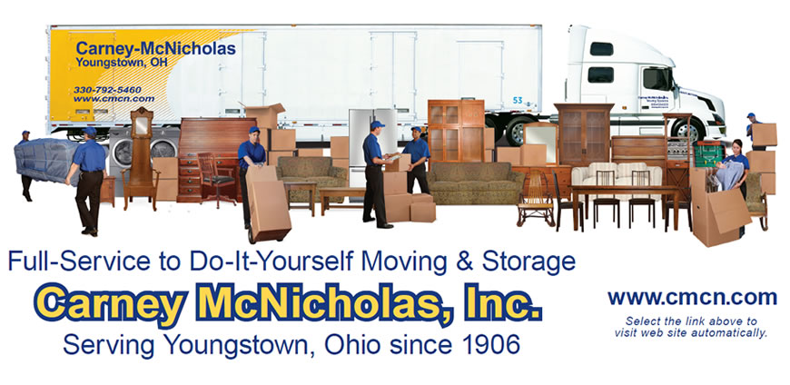 carney-mcnicholas-moving-company-younsgstown-oh