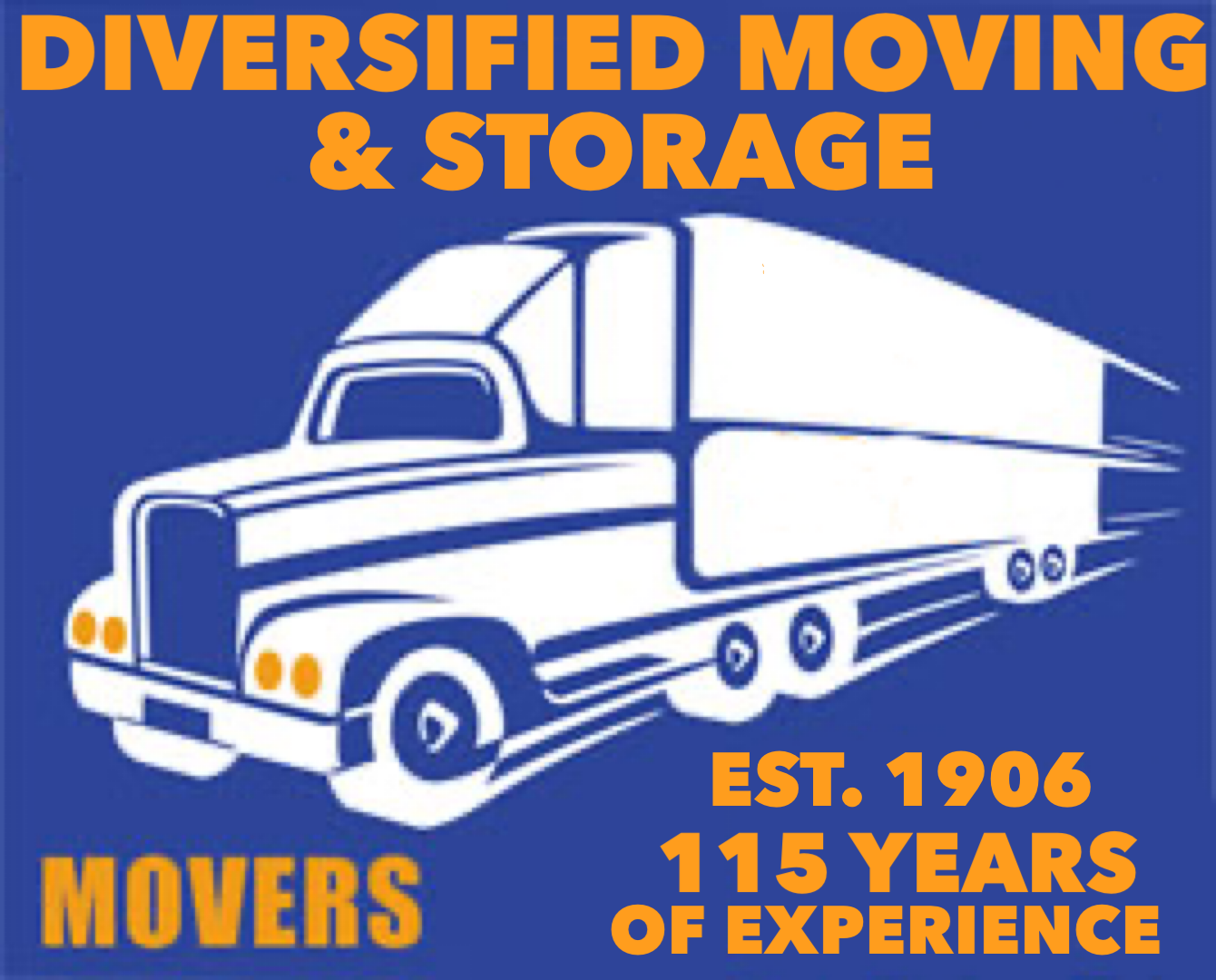 Carney McNicholas - Movers in Youngstown, Ohio Since 1906!